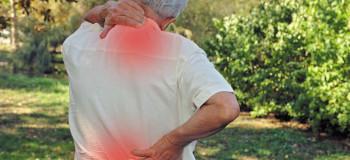 درمان اسپاسم و گرفتگی عضلات بدن با چند دارو شل کننده عضلانی