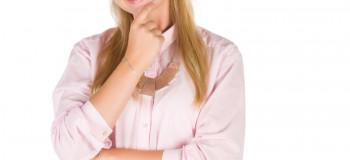 بهترین روش برای افزایش سایز و حجم سینه و باسن بدون عمل جراحی