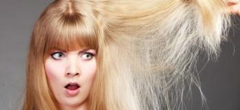 سرم مو بهتر است یا روغن مو ؟