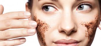ماسک تخم کتان برای داشتن پوستی صاف و درخشان