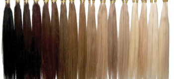 حکم خرید و فروش موی طبیعی سر از دیدگاه اسلام چیست ؟
