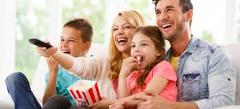 تلویزیون های هوشمند چه ویژگی و قابلیت هایی دارند ؟
