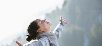 استرس مثبت چه تاثیری بر روی ما می گذارد ؟