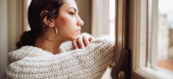 بهترین راه های درمان اضطراب و دلشوره صبحگاهی