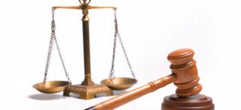 ۱۹۵ سامانه رسیدگی به تخلفات و ثبت شکایت از مخابرات است