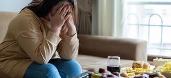 بیماری پلی فاژی چیست ؟