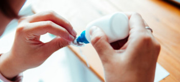 خمیر سیلیکون چیست و در چه مواردی مورد استفاده قرار می گیرد ؟