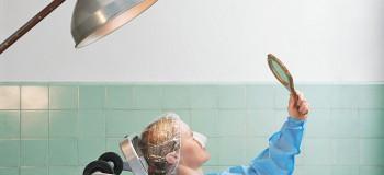 عمل تیپ پلاستی بینی چیست ؟