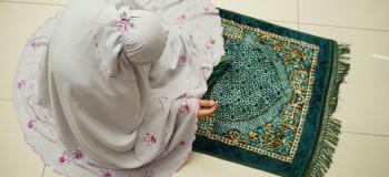 نماز امام حسن عسکری (ع) را چگونه بخوانیم؟