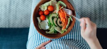 آیا خوردن هویج یا آب هویج در طول بارداری خطر دارد؟