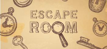 اتاق فرار یا اسکیپ روم چیست + قانون و قوانین این بازی