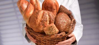 آیا خوردن نان باعث چاقی و بزرگی شکم می شود ؟
