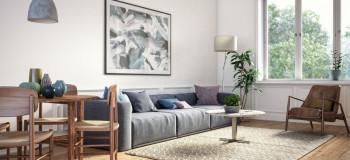 فرش کلاسیک برای چه نوع از دکوراسیونی مناسب است ؟