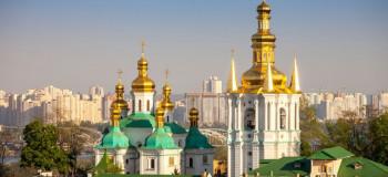 انواع ویزای اوکراین | مدارک لازم برای اخذ ویزا اوکراین