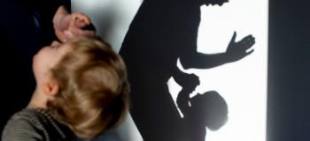پدر و مادر سمی به چه معنی است و چه نشانه هایی دارند ؟