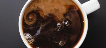 روش دم کردن قهوه دالگونا حرفه ای و اصیل