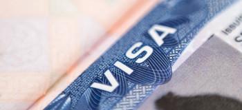قوانین مربوط به ویزای ازدواج + مدارک لازم