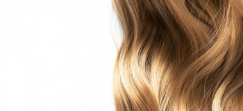 چند روش خانگی برای از بین بردن زردی مو بعد از دکلره و رنگ