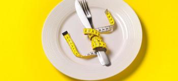 با رژیم لیمومی فقط در یک دوره ۵ کیلوگرم وزن کم کنید