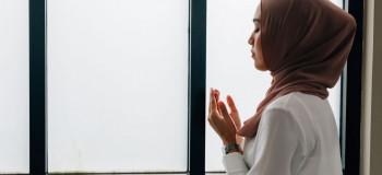 دعای سریع الاجابه و مجرب برای دختر دار شدن و طلب فرزند نمودن