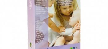 کیدی لاکت چیست ؟ خواص باورنکردنی کیدی لاکت در سلامت کودکان