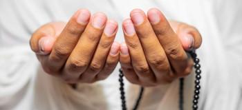دعاهای مجرب برای ثروتمند شدن با توسل به قرآن