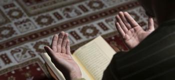 زیباترین ذکر دعا برای آشتی بین دو نفر | آشتی بین زن و شوهر
