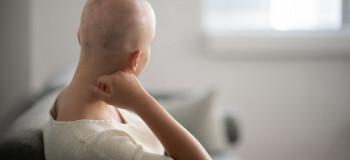 ۸ سرطانی که ارثی است