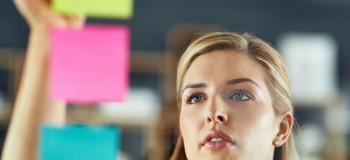 ۱۲ راهکار عالی برای پایبند بودن و عملی کردن برنامه ریزی ها