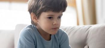 عواملی که باعث بیماری های روانی در کودکان می شود