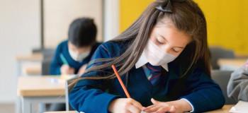 ۱۶ روش خوب و ساده برای انتخاب مدرسه ای مناسب و ایده آل
