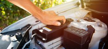 دلیل اصلی کم شدن آب رادیاتور خودرو چیست؟