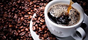 فواید مصرف قهوه روبوستا برای بدن