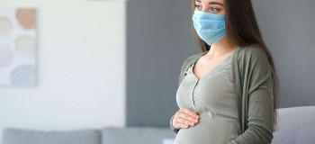 جنین عرضی (پرزانتاسیون) چیست؟