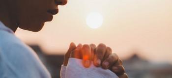 فرق ایمان با اعتقاد داشتن در چیست؟