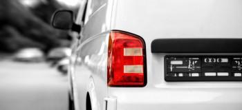 علت روشن نشدن چراغ ترمز خودرو چیست؟