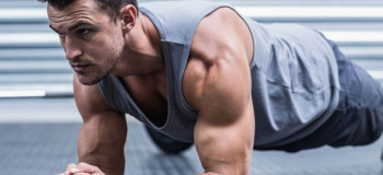 ورزش باراسل چیست و چه فوایدی برای سلامتی بدن دارد؟