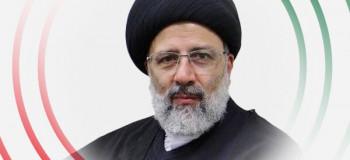 تاریخ مراسم تحلیف ریاست جمهوری ایران در سال ۱۴۰۰ چه روزی است ؟