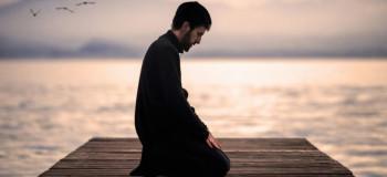 معیار قبولی نماز در روایات چیست ؟