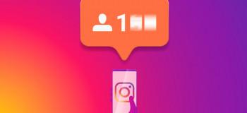 ۴ راه مطمئن برای تشخیص فالوور فیک اینستاگرام