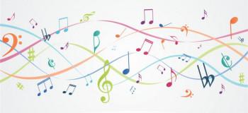 دانلود ۳۵ آهنگ بی کلام (شاد،غمگین) برای کلیپ
