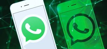 ۵ راه قطعی برای هک واتساپ Whatsapp دیگران