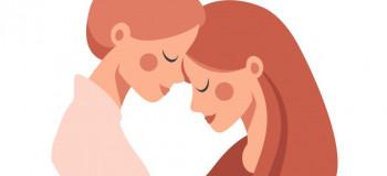 ۳۵ متن رومانتیک و شیک برای تبریک روز خواهر به دوست