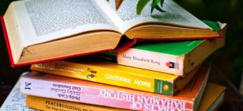 نحوه ورود به سامانه جامع کانون زبان ایران