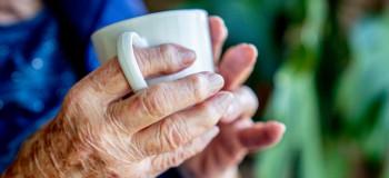 روز جهانی سالمند در سال ۱۴۰۰ چه روزی است ؟