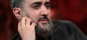 گلچین سوزناک ترین مداحی های پویانفر برای امام حسن (ع)