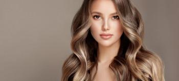۱۰ فرمول جادویی رنگ موی دخترانه (شیک و خاص پسند)