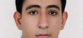 بیوگرافی غلامعباس یحیی پور معلم شیرازی