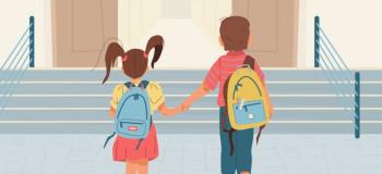 ۳۵ متن بسیار زیبا تبریک کلاس اول شدن از طرف (پدر،مادر)