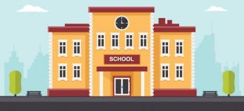 ۴۰ متن خاص ویژه تبریک ورود به مدرسه (دبستان،متوسطه،دبیرستان)